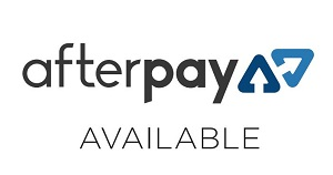 Afterpay large