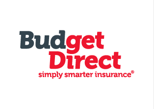 Direct General Auto Insurance >> Geelong Smash Repairs - Making the cut at Auto & General (Budget Direct) Insurance.