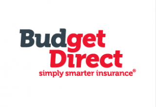 budget direct news image