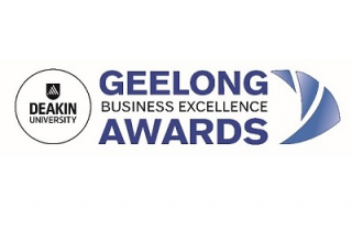 geelong awards 1