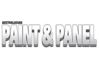 paint panel news