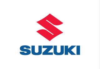 suzuki news image