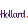 Hollard Insaucne
