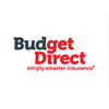 budget-direct-news-image