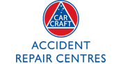 carcraft large horizontal